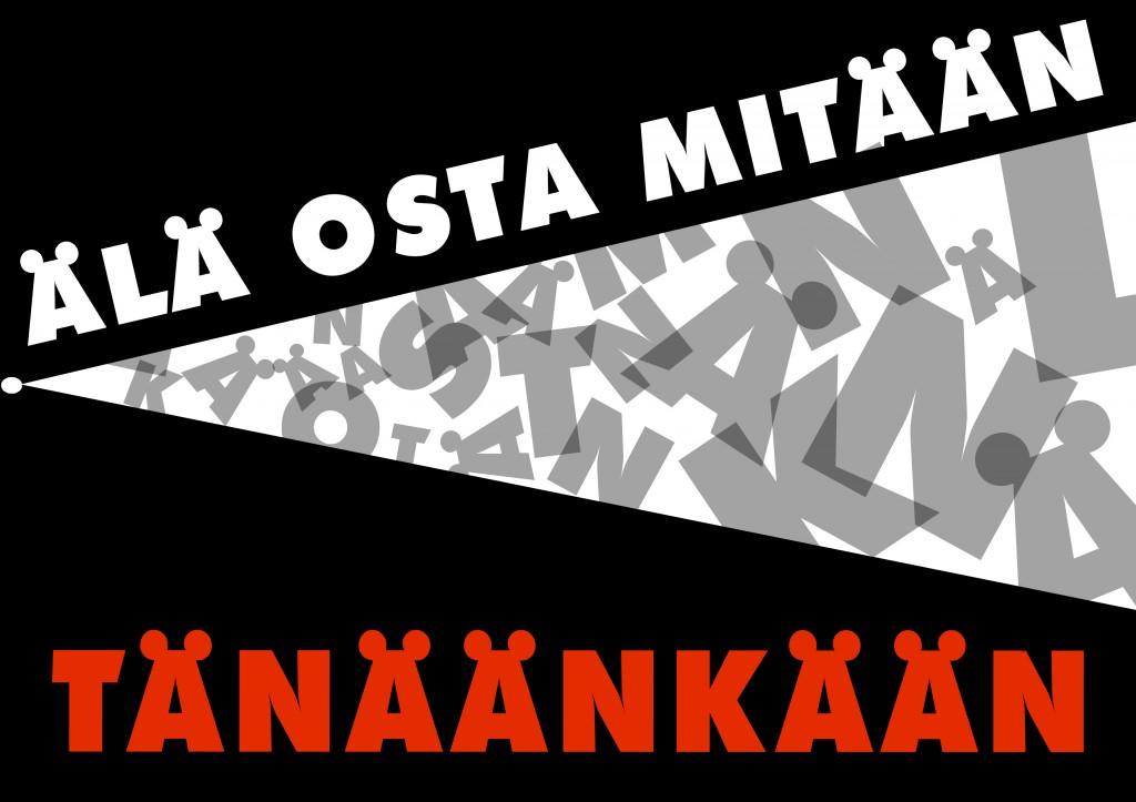 läOstaMitään_2_Risto-Vuorimies_2013_pieni