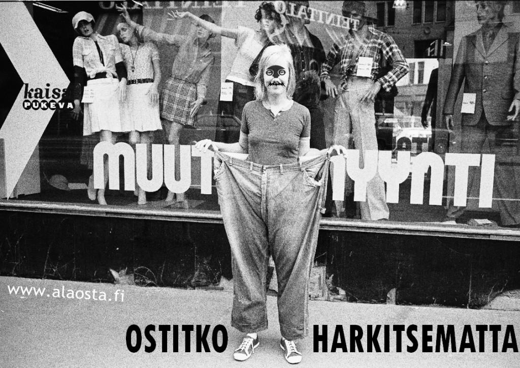 läOstaMitään_3_Risto-Vuorimies_2013_pieni