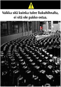 läOstaMitään_4a_Risto-Vuorimies_2013_pieni
