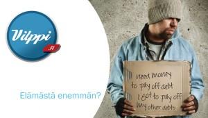 web_Antti_Saastamoinen_-_Vilppi
