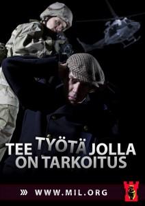 web_Samuel_Kohtala_ja_Jussi_Salonen_ja_Jesse_Liskola_-_MIL