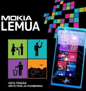 MOKIA-LEMUA_Mikko-Virolainen