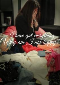 materialismi rattya