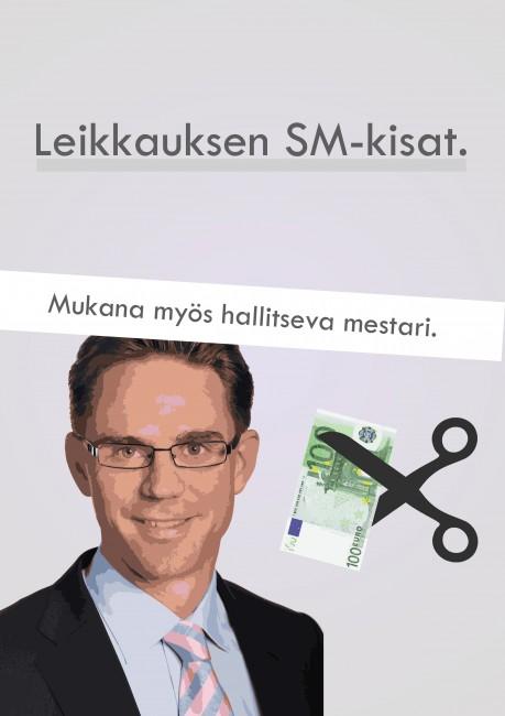 parkkila leikkauksen sm-kisat