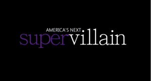 supervillain feature image